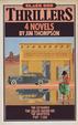 Cover of 4 Novels