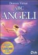 Cover of ABC degli angeli. Guida all'interpretazione dei messaggi celesti