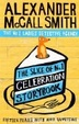 Cover of The Slice of No.1 Celebration Storybook