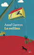 Cover of La collina