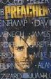 Cover of Preacher Deluxe vol. 5