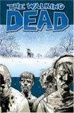 Cover of The Walking Dead, Vol. 2