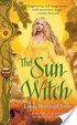 Cover of The Sun Witch