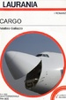 Cover of Cargo