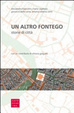Cover of Un altro Fontego