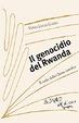 Cover of Il genocidio del Rwanda