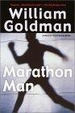 Cover of Marathon Man