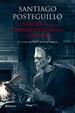 Cover of La noche en que Frankenstein leyó el Quijote