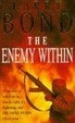 Cover of The Enemy Within