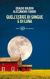 Cover of Quell'estate di sangue e di luna