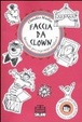 Cover of Faccia da clown