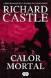 Cover of Calor mortal