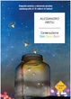 Cover of Generazione Bim Bum Bam