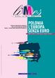 Cover of Limes. Rivista italiana di geopolitica n° 1 (gennaio 2014)