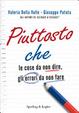 Cover of Piuttosto che