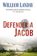 Cover of Defender a Jacob