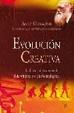 Cover of EVOLUCION CREATIVA