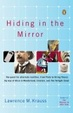 Cover of Hising in the Mirror