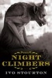 Cover of The Night Climbers