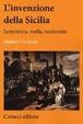 Cover of L'invenzione della Sicilia