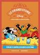 Cover of Le grandi storie Disney - L'opera omnia di Romano Scarpa vol. 32