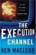 Cover of The Execution Channel