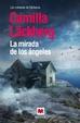 Cover of La mirada de los ángeles