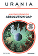 Cover of Absolution Gap