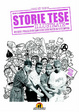 Cover of Storie Tese illustrate