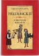 Cover of Frederick II