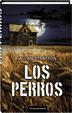 Cover of Los perros