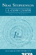 Cover of La Confusión Vol. I