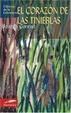 Cover of El corazón de las tinieblas