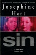 Cover of Sin