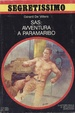 Cover of S.A.S: Avventura a Paramaribo