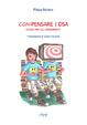Cover of Con-pensare i DSA