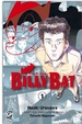 Cover of Billy Bat vol. 1