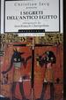 Cover of I segreti dell'antico Egitto