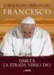 Cover of Umiltà, la strada verso Dio