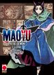 Cover of Maoyu vol. 10