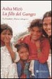 Cover of La filla del Ganges
