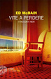 Cover of Vite a perdere