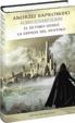 Cover of El último deseo - La espada del destino