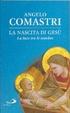 Cover of La nascita di Gesù