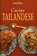 Cover of Cucina thailandese