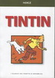 Cover of Tintin