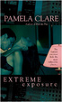 Cover of Extreme Exposure