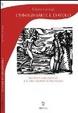 Cover of L'immaginario e il diavolo