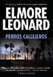 Cover of Perros callejeros
