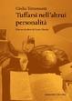 Cover of Tuffarsi nell'altrui personalità